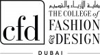 CFD COLLEGE OF FASHION&DESIGN DEUBAI